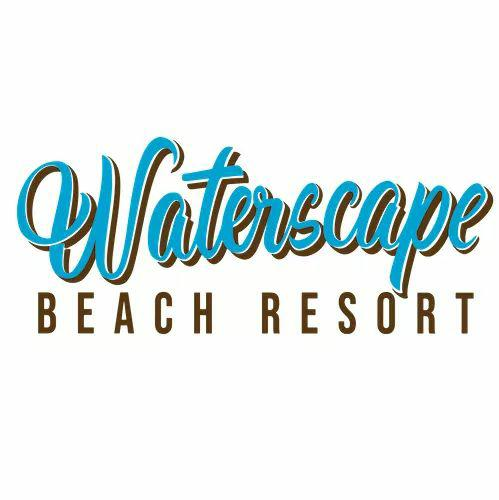 Waterscape Beach Resort